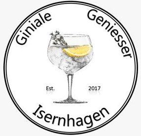 Giniale Geniesser Isernhagen